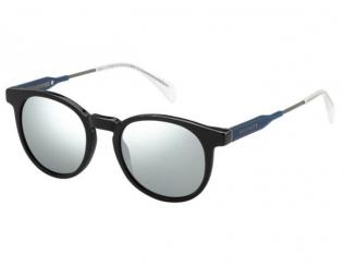 Sluneční brýle Tommy Hilfiger - Tommy Hilfiger TH 1350/S JW9/T4