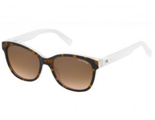 Sluneční brýle Tommy Hilfiger - Tommy Hilfiger TH 1363/S K2W/63