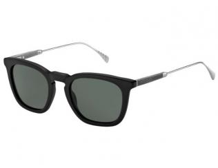 Sluneční brýle Tommy Hilfiger - Tommy Hilfiger TH 1383/S SF9/P9