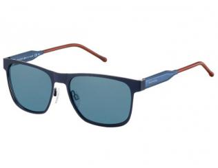 Sluneční brýle Tommy Hilfiger - Tommy Hilfiger TH 1394/S R19/8F