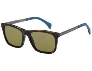 Sluneční brýle Tommy Hilfiger - Tommy Hilfiger TH 1435/S 0EX/A6