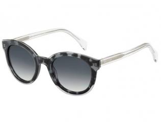 Sluneční brýle Tommy Hilfiger - Tommy Hilfiger TH 1437/S LLW/9O