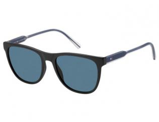 Sluneční brýle Tommy Hilfiger - Tommy Hilfiger TH 1440/S D4P/9A