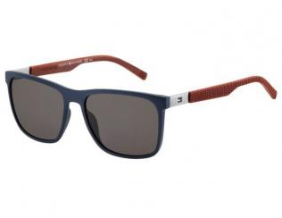 Sluneční brýle Tommy Hilfiger - Tommy Hilfiger TH 1445/S LCN/NR