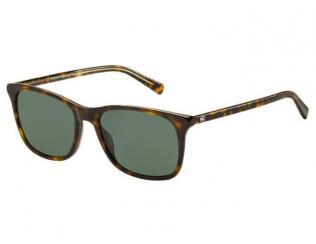 Sluneční brýle Tommy Hilfiger - Tommy Hilfiger TH 1449/S A84/85