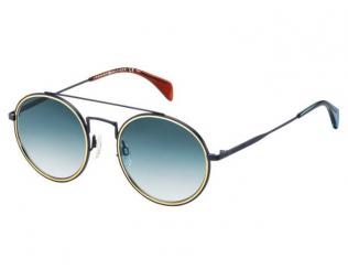 Sluneční brýle Tommy Hilfiger - Tommy Hilfiger TH 1455/S BQZ/08