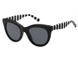 Sluneční brýle Tommy Hilfiger - Tommy Hilfiger TH 1480/S 807/IR