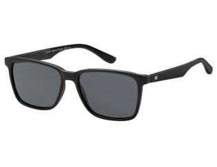 Sluneční brýle Tommy Hilfiger - Tommy Hilfiger TH 1486/S 807/IR