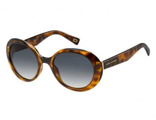 Sluneční brýle Marc Jacobs - Marc Jacobs MARC 197/S 086/9O