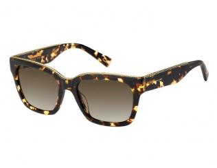 Sluneční brýle Marc Jacobs - Marc Jacobs MARC 163/S 086/HA