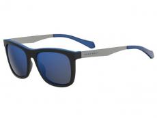 Sluneční brýle Hugo Boss - Hugo Boss BOSS 0868/S 0N2/XT