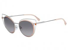 Sluneční brýle - Fendi FF 0176/S 010/EU