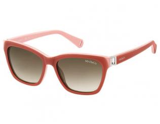 Sluneční brýle - MAX&Co. - MAX&Co. 276/S 25E/HA