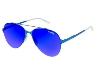 Sluneční brýle Carrera - Carrera CARRERA 113/S 1O9/Z0