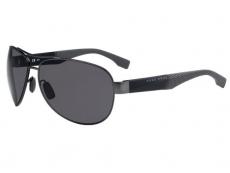 Sluneční brýle Hugo Boss - Hugo Boss BOSS 0915/S 1XQ/E5