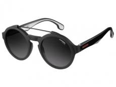 Sluneční brýle Carrera - Carrera CARRERA 1002/S 003/9O