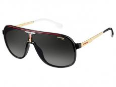 Sluneční brýle - Carrera CARRERA 1007/S 807/9O