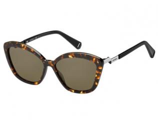 Sluneční brýle MAX&Co. - MAX&Co. 339/S 086/70