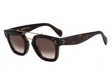 Sluneční brýle - Celine CL 41077/S 086/Z3