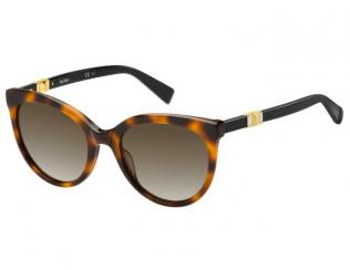 Sluneční brýle Max Mara - Max Mara MM JEWEL II 086/HA