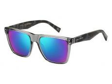 Sluneční brýle Marc Jacobs - Marc Jacobs MARC 119/S 26U/T5