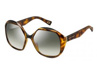 Sluneční brýle Marc Jacobs - Marc Jacobs MARC 195/S 086/IC