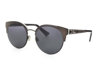 Sluneční brýle Christian Dior - Christian Dior DIORAMA MINI 807/IR