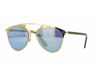 Sluneční brýle - Christian Dior REFLECTED XX8/3J
