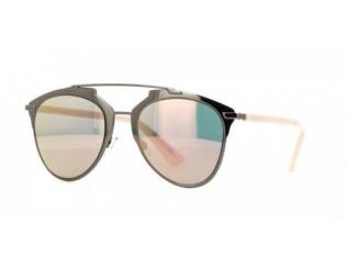Sluneční brýle - Christian Dior REFLECTED XY2/0J