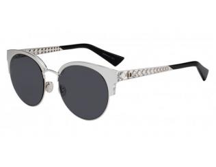 Sluneční brýle Christian Dior - Christian Dior DIORAMA MINI 010/IR