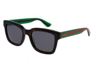 Sluneční brýle Gucci - Gucci GG0001S-003