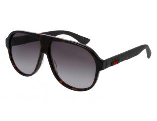 Sluneční brýle Gucci - Gucci GG0009S-003
