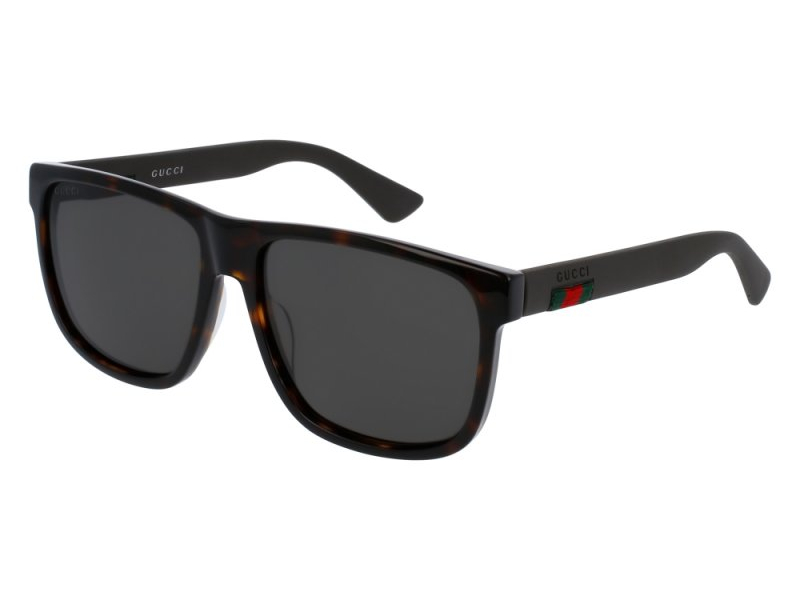 Gucci GG0010S-003