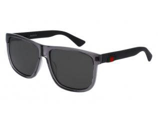 Sluneční brýle Gucci - Gucci GG0010S-004