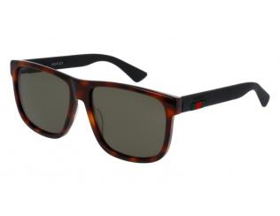 Sluneční brýle Gucci - Gucci GG0010S-006