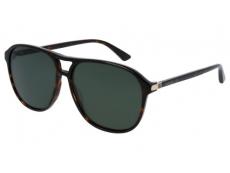 Sluneční brýle - Gucci GG0016S-007