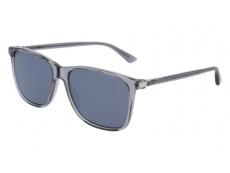 Sluneční brýle Gucci - Gucci GG0017S-003