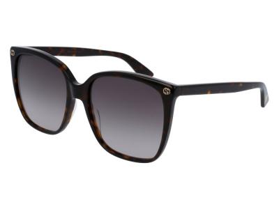 Gucci GG0022S-003