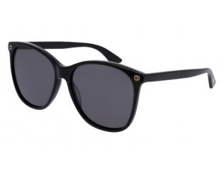 Sluneční brýle - Gucci - Gucci GG0024S-001