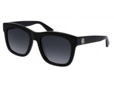 Sluneční brýle Gucci - Gucci GG0032S-001