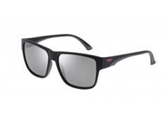 Sluneční brýle Wayfarer - Puma PU0014S 002