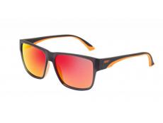 Sluneční brýle Wayfarer - Puma PU0014S 004