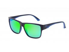 Sluneční brýle Wayfarer - Puma PU0014S 005