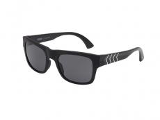 Sluneční brýle Wayfarer - Puma PU0038S 001