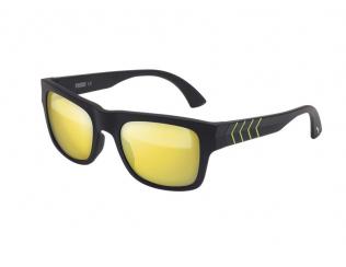 Sluneční brýle Wayfarer - Puma PU0038S 002