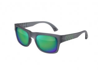 Sluneční brýle Wayfarer - Puma PU0038S 004