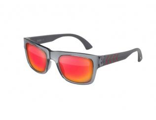 Sluneční brýle Wayfarer - Puma PU0038S 005