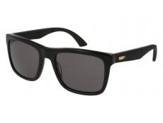 Sluneční brýle Wayfarer - Puma PU0040S 002