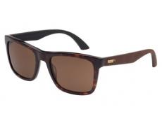 Sluneční brýle Wayfarer - Puma PU0040S 003