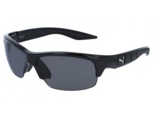 Sportovní brýle Puma - Puma PU0055S 002